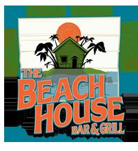 Maui Restaurant