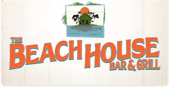 The Beach House Bar & Grill